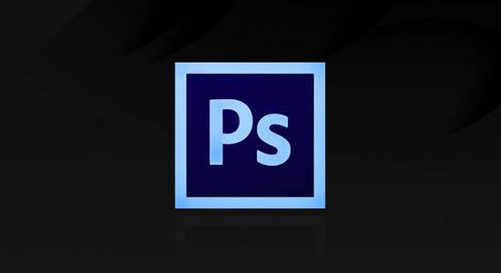 Краткий обзор Adobe Photoshop для «чайников».